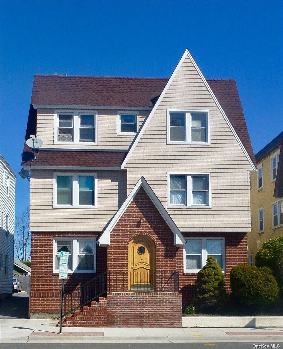243 Maple Avenue #3B, Rockville Centre, NY 11570 - MLS#: 3331944
