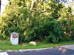 Photo of 65 Grove Rd, Southold, NY 11971 (MLS # 3056945)