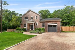 Photo of 97 Oak Lane, Amagansett, NY 11930 (MLS # 3120945)