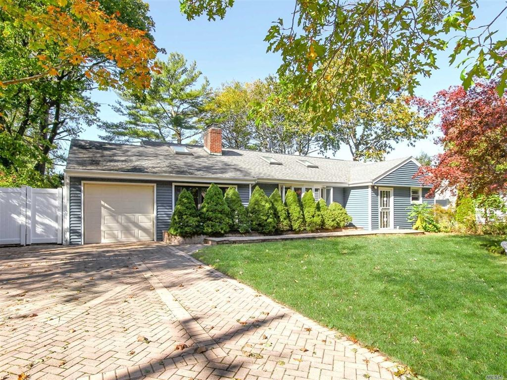 145 Cold Spring Road, Syosset, NY 11791 - MLS#: 3179945