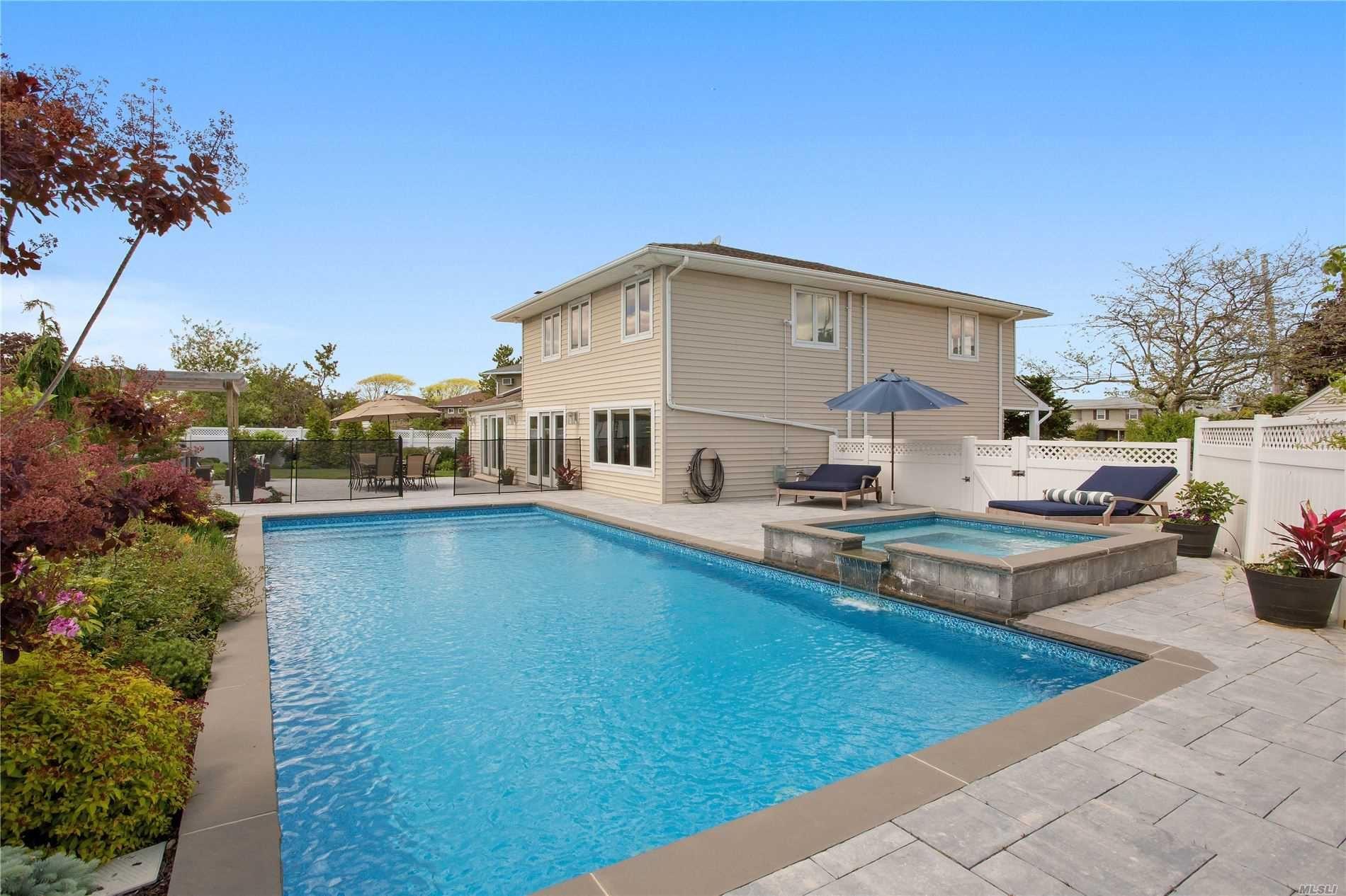 87 Sands Court, Lido Beach, NY 11561 - MLS#: 3196945