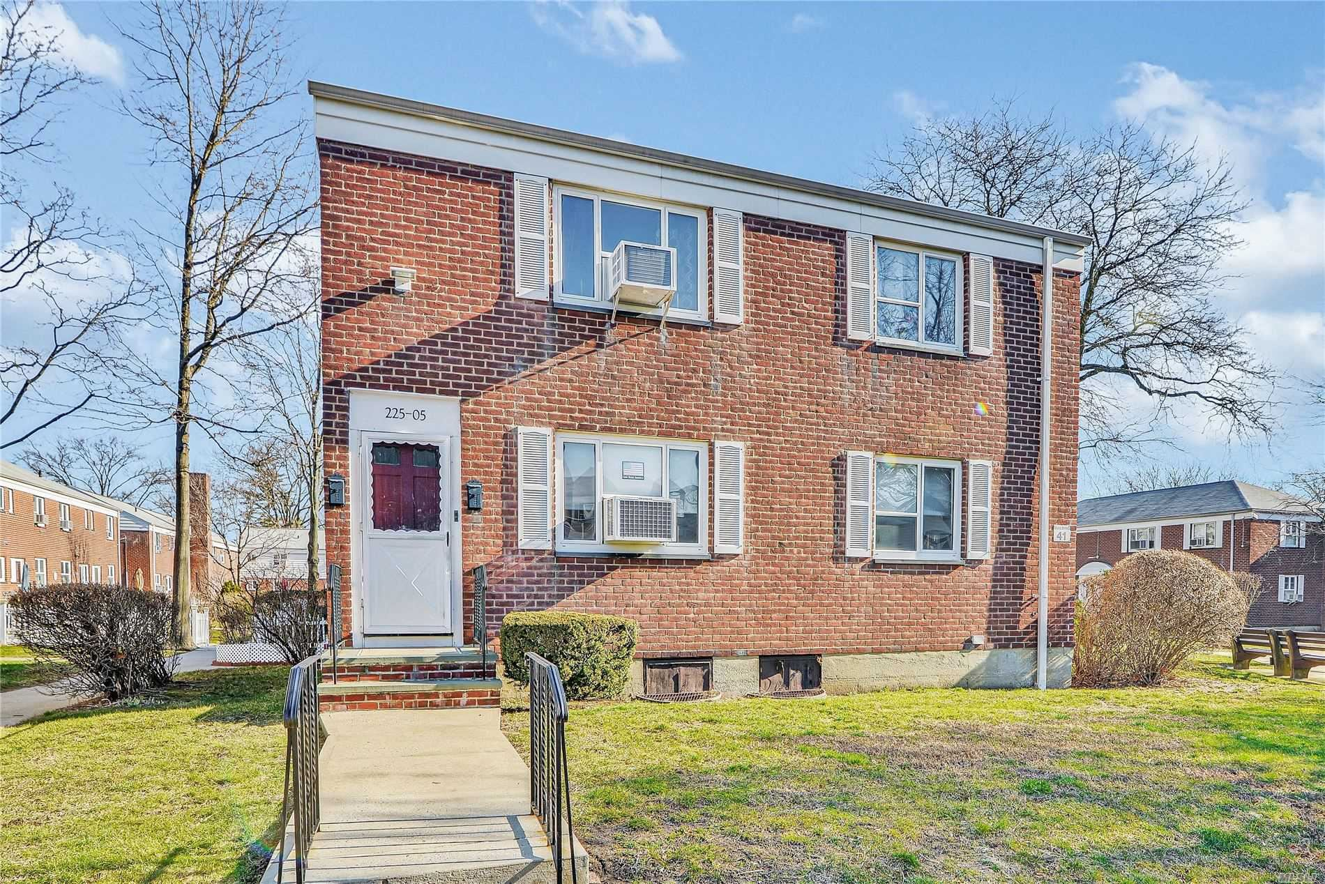 225-05 88th Avenue, Queens Village, NY 11427 - MLS#: 3198945