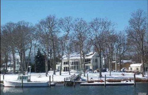 Photo of 31 A Dickerson Drive, Shelter Island, NY 11964 (MLS # 3233946)