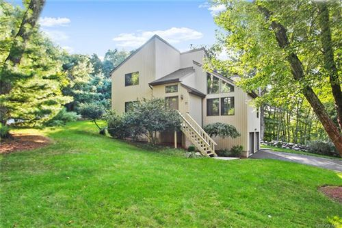 Photo of 77 Mitchell Road, Somers, NY 10589 (MLS # H6070946)