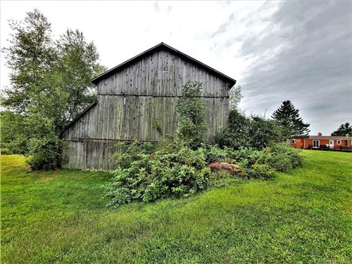 Tiny photo for 2818 State Route 17B, Cochecton, NY 12726 (MLS # H6074946)