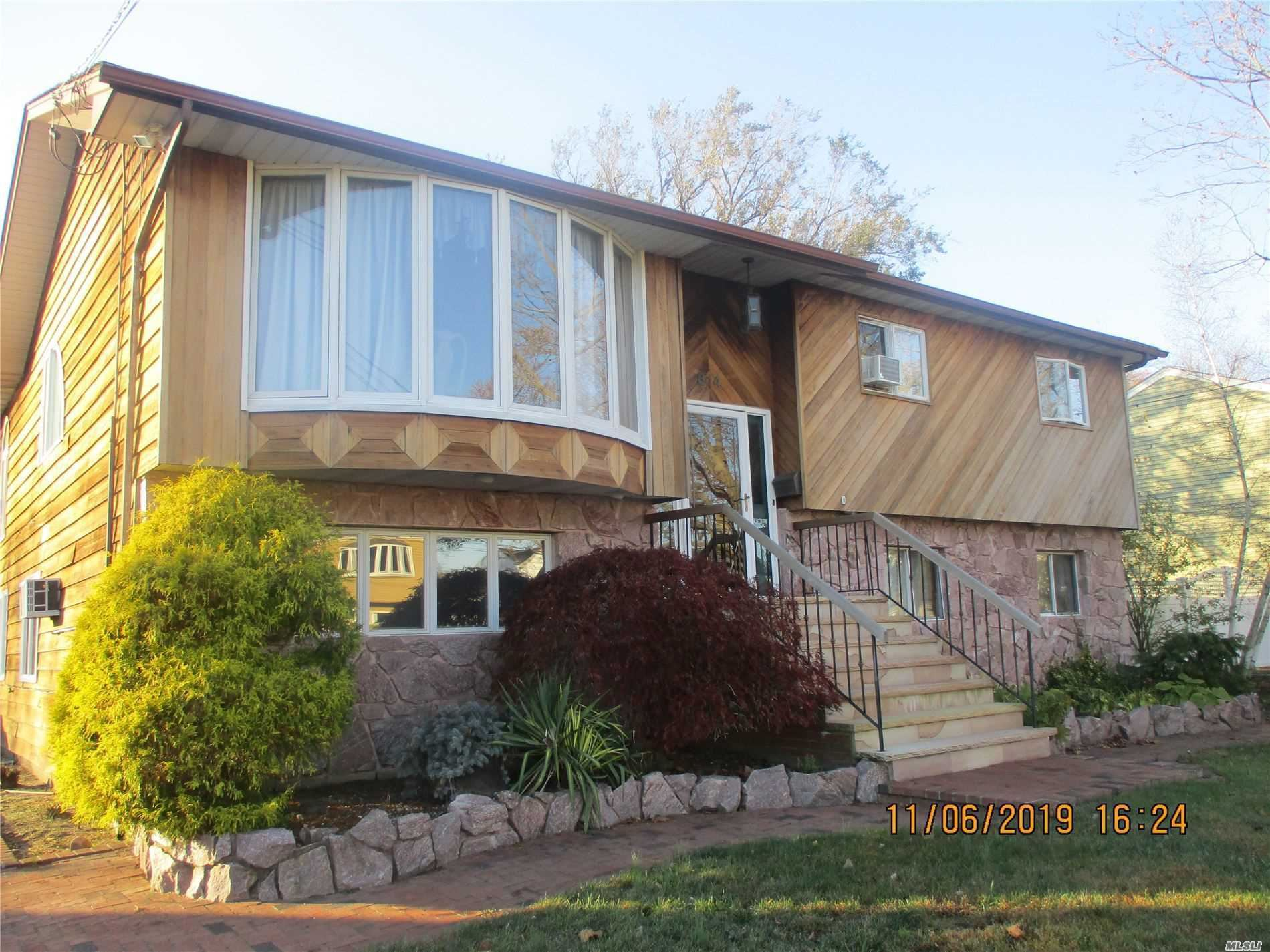814 Higbie Lane, West Islip, NY 11795 - MLS#: 3178946