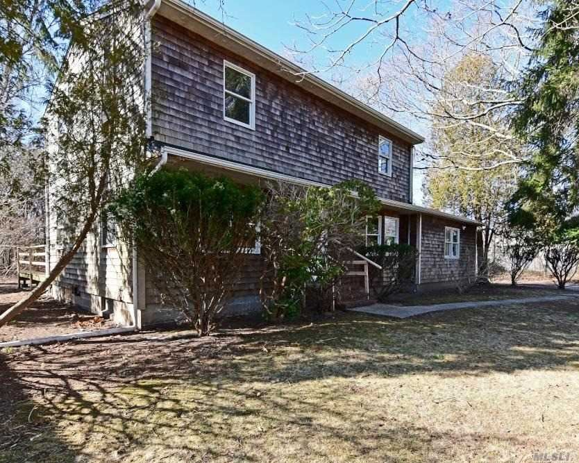 172 Belleview Avenue, Center Moriches, NY 11934 - MLS#: 3205946