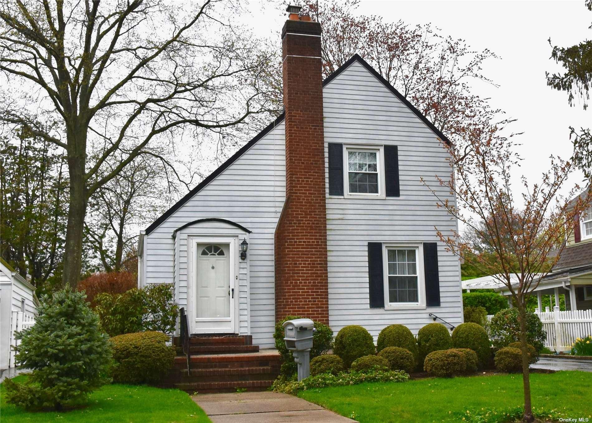 161 Elton Road, Stewart Manor, NY 11530 - MLS#: 3303946