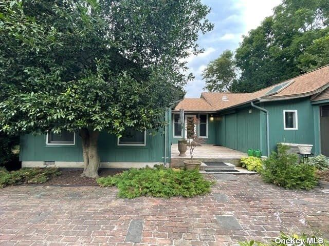 275 West Avenue, Patchogue, NY 11772 - MLS#: 3331946