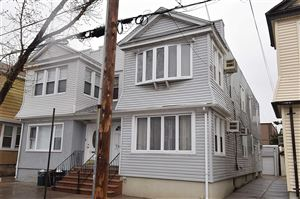 Photo of 70-07 68 St, Glendale, NY 11385 (MLS # 3119947)
