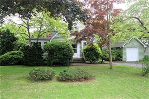 Photo of 14 Saltaire Rd, Sound Beach, NY 11789 (MLS # 3140947)