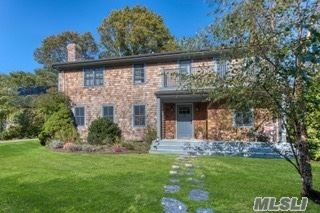 Photo of 11 Thistle Patch Lane, Sag Harbor, Ny 11963 (MLS # 3198947)