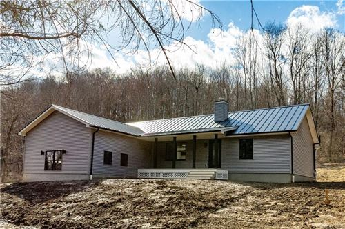 Photo of 3 Spruce Hill, Amenia, NY 12501 (MLS # H6056947)