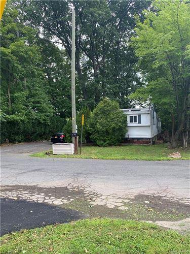 Photo of 5 & 7 Highview Avenue, Stony Point, NY 10980 (MLS # H6130947)