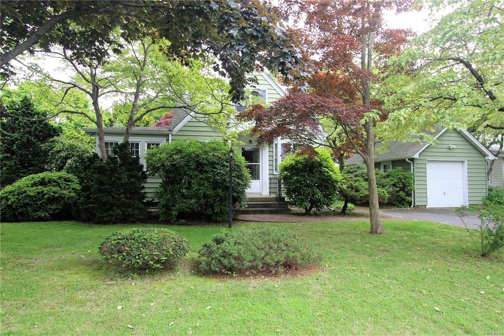 14 Saltaire Road, Sound Beach, NY 11789 - MLS#: 3140947