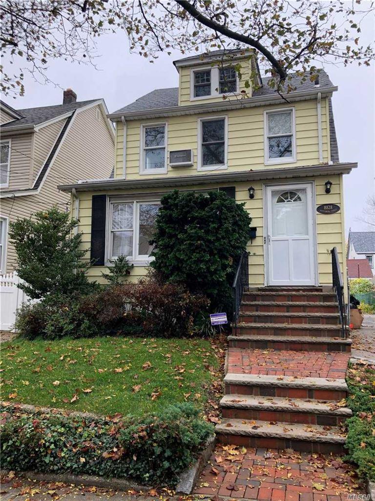 88-28 Gettysburg Street, Bellerose, NY 11426 - MLS#: 3177947