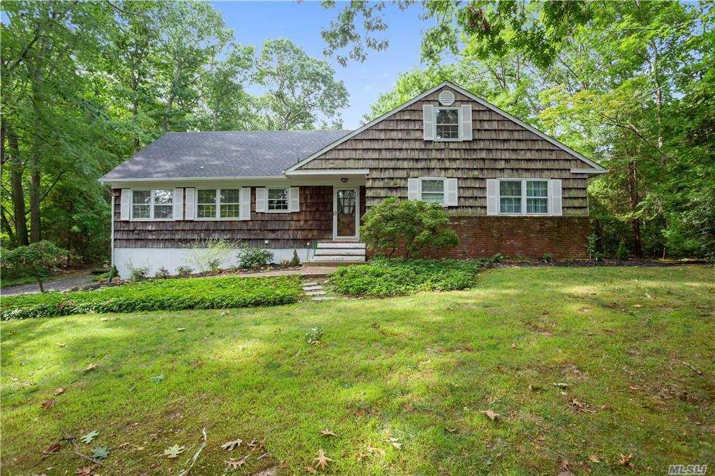 12 Birch Hill Road, Mount Sinai, NY 11766 - MLS#: 3250947
