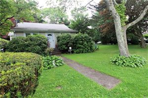 Photo of 18 Saltaire Rd, Sound Beach, NY 11789 (MLS # 3140948)