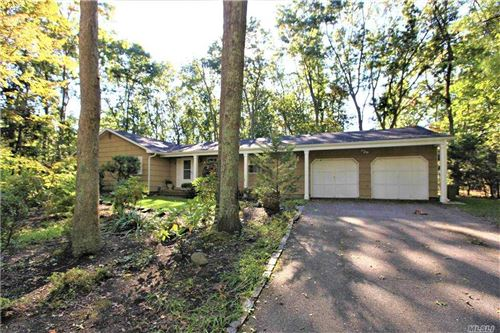 Photo of 12 Wedgewood Lane, Miller Place, NY 11764 (MLS # 3260948)
