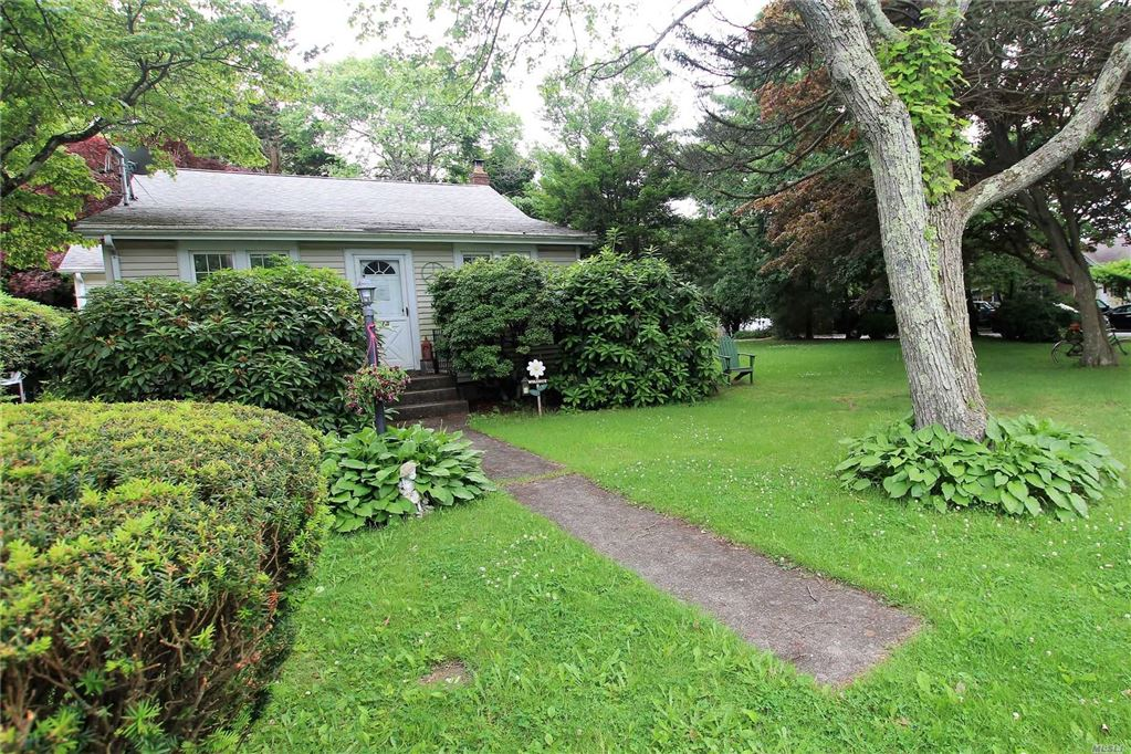 18 Saltaire Road, Sound Beach, NY 11789 - MLS#: 3140948