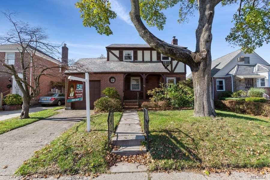 73-44 185 Street, Fresh Meadows, NY 11366 - MLS#: 3178948