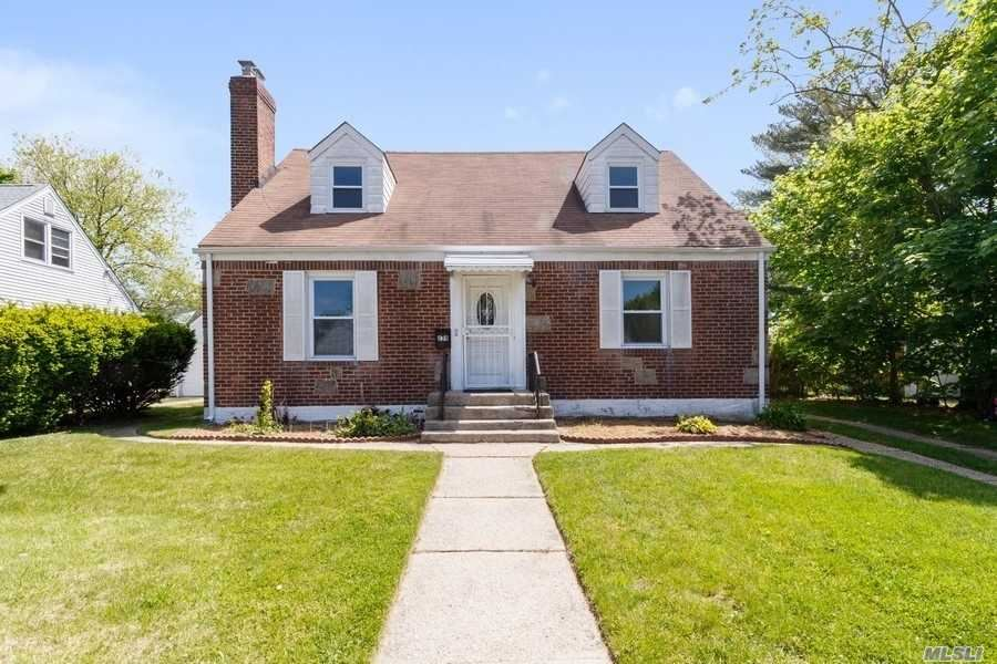 239 Anchor Way, Uniondale, NY 11553 - MLS#: 3214948