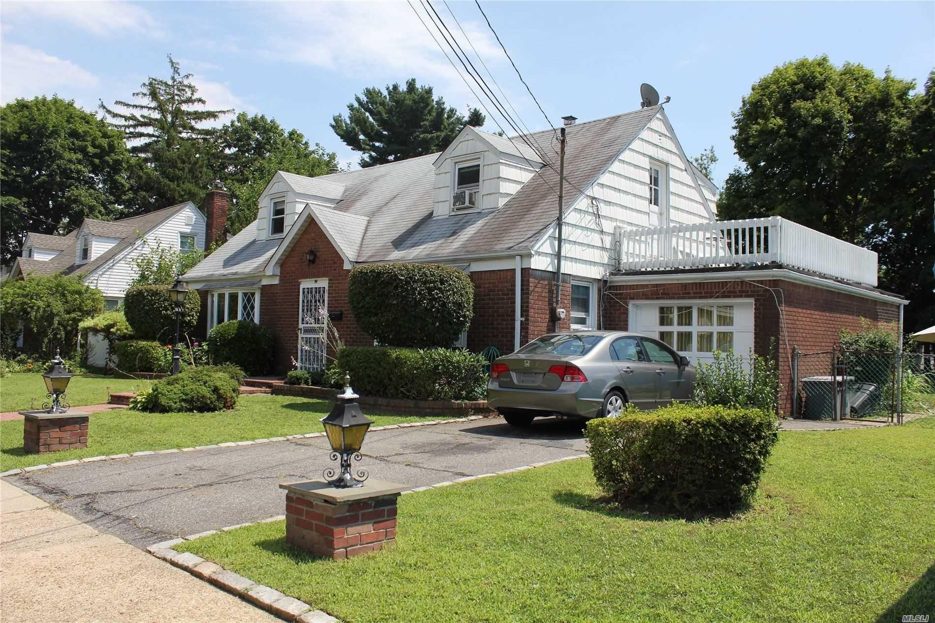 20 Sterling Pl, Hempstead, NY 11550 - MLS#: 3238948