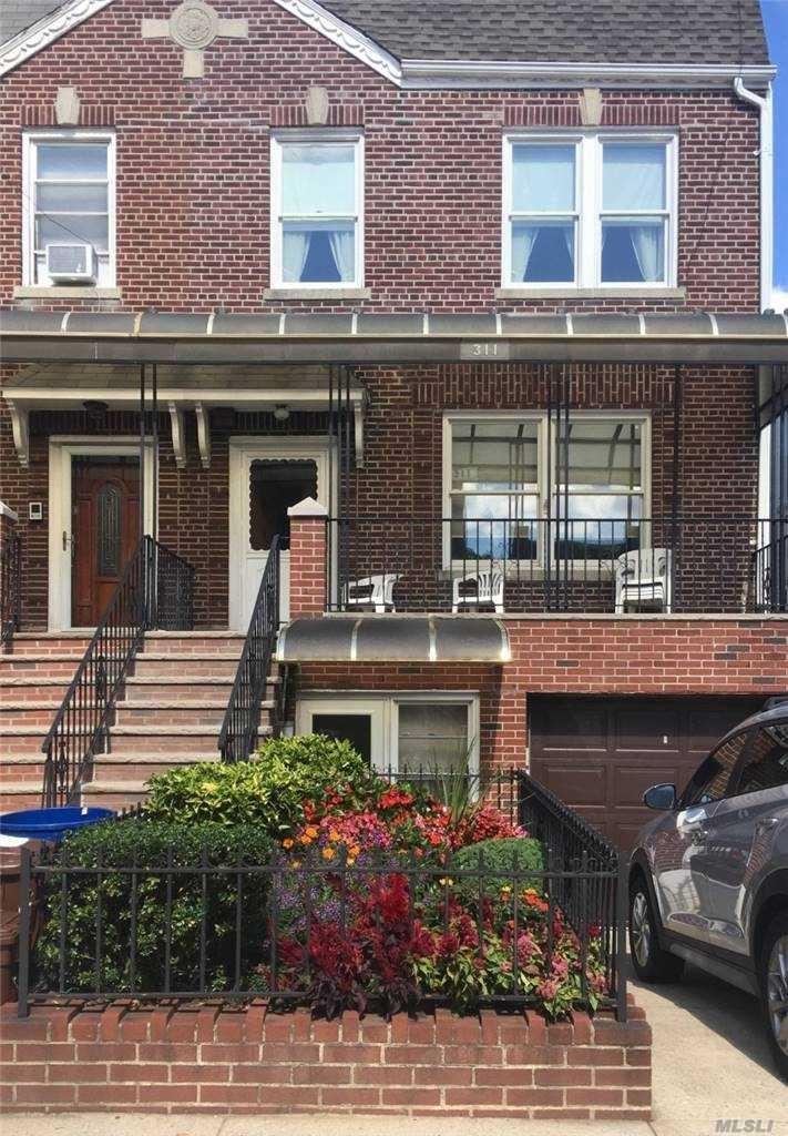 311 83rd Street, Bay Ridge, NY 11209 - MLS#: 3257948