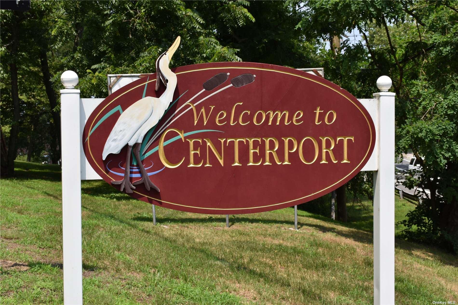 66 Prospect Road, Centerport, NY 11721 - MLS#: 3326948