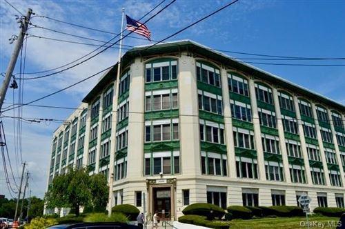 Photo of 1 Landmark Square #205, Port Chester, NY 10573 (MLS # H6059949)