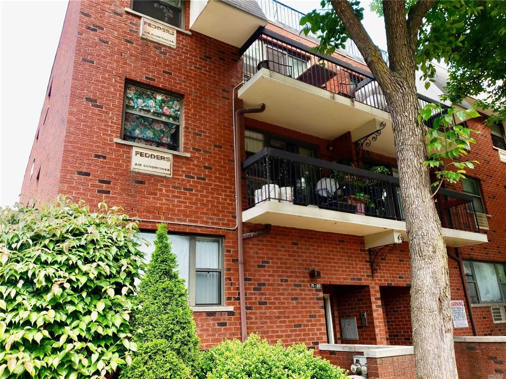 7120 Sutton Place #3, Fresh Meadows, NY 11365 - MLS#: 3138949