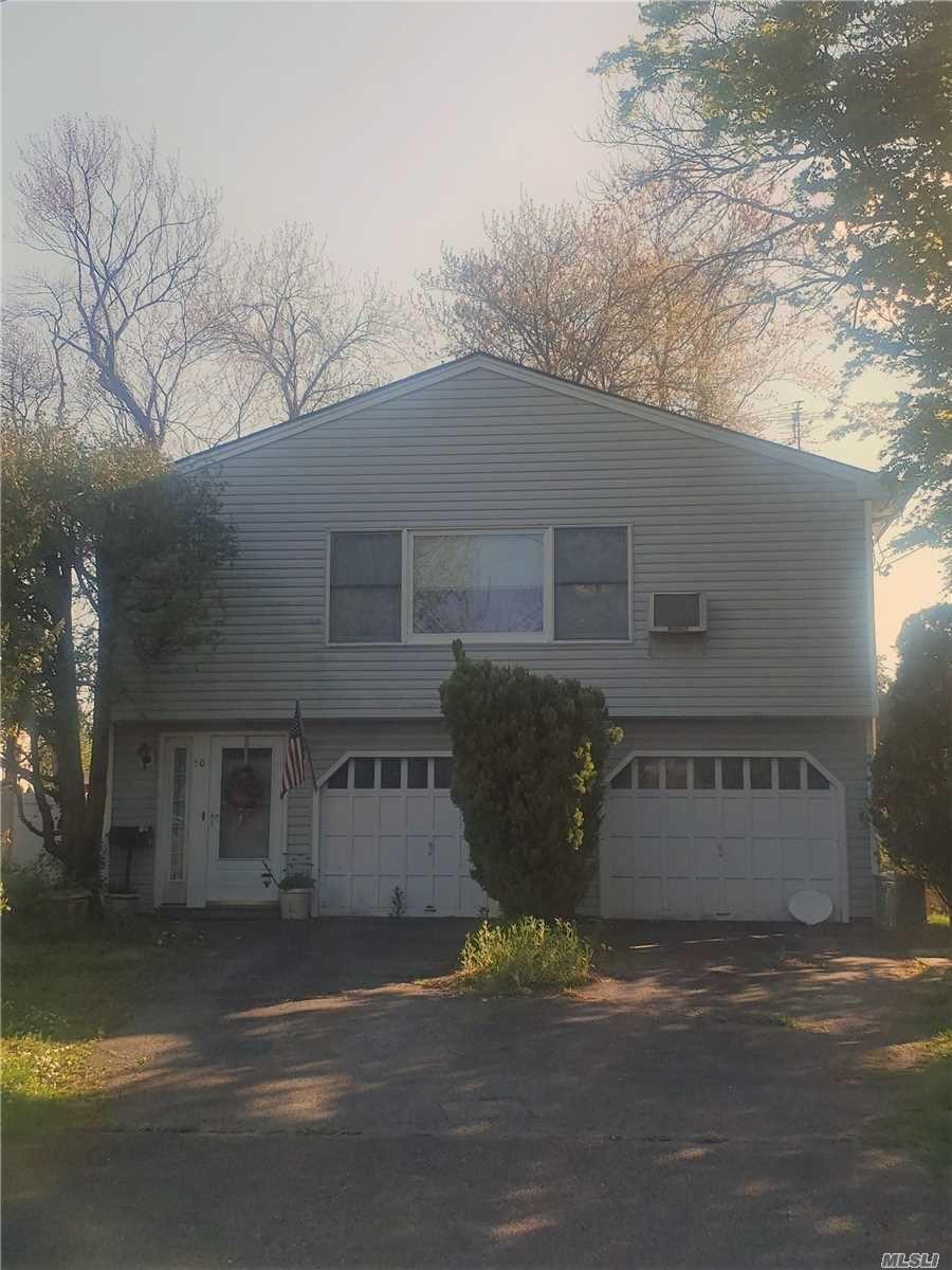 10 Stowe Avenue, Babylon, NY 11702 - MLS#: 3216949