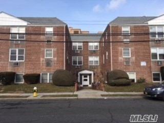 91 Grand Avenue #2A, Rockville Centre, NY 11570 - MLS#: 3234949