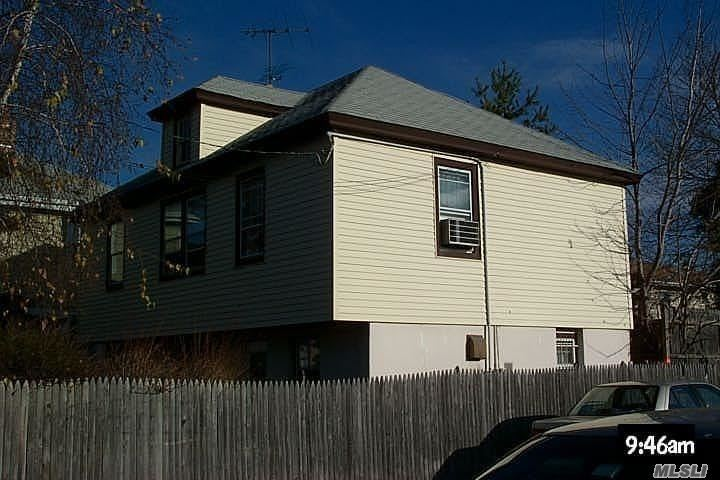 82 Fern Place, Inwood, NY 11096 - MLS#: 3248949