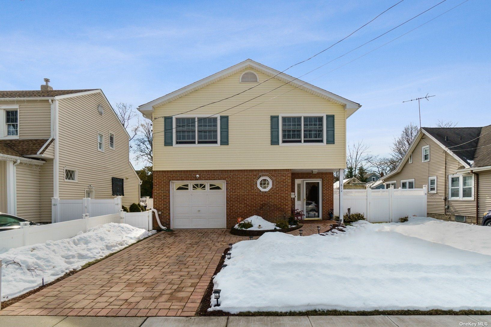 610 Irving Place, Baldwin, NY 11510 - MLS#: 3294949