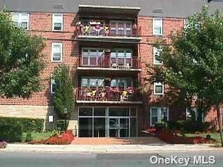 60 Hempstead Avenue #1A, Lynbrook, NY 11563 - MLS#: 3310949