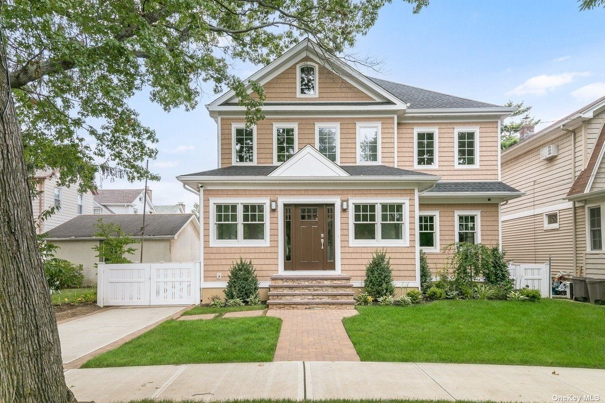 27 Childs Avenue, Floral Park, NY 11001 - MLS#: 3339949