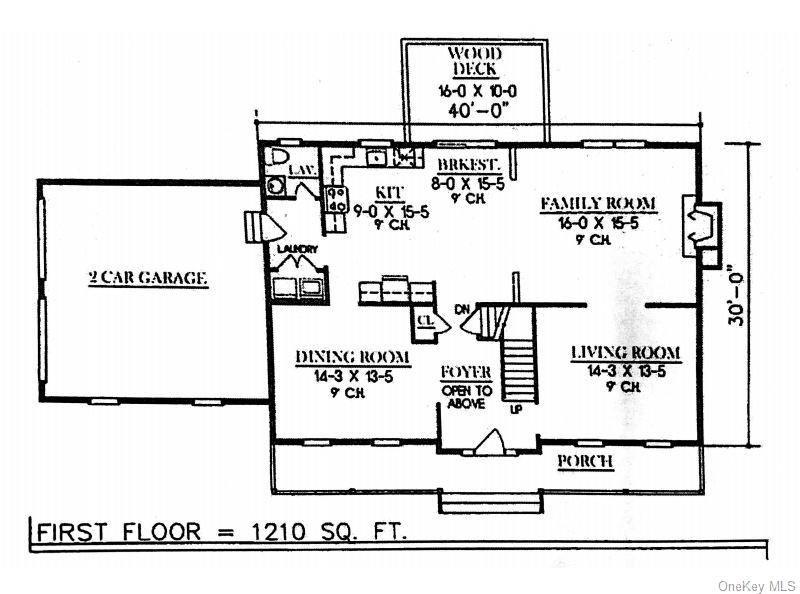 Photo of Lot #1 Shafer Court, Pine Bush, NY 12566 (MLS # H6044949)