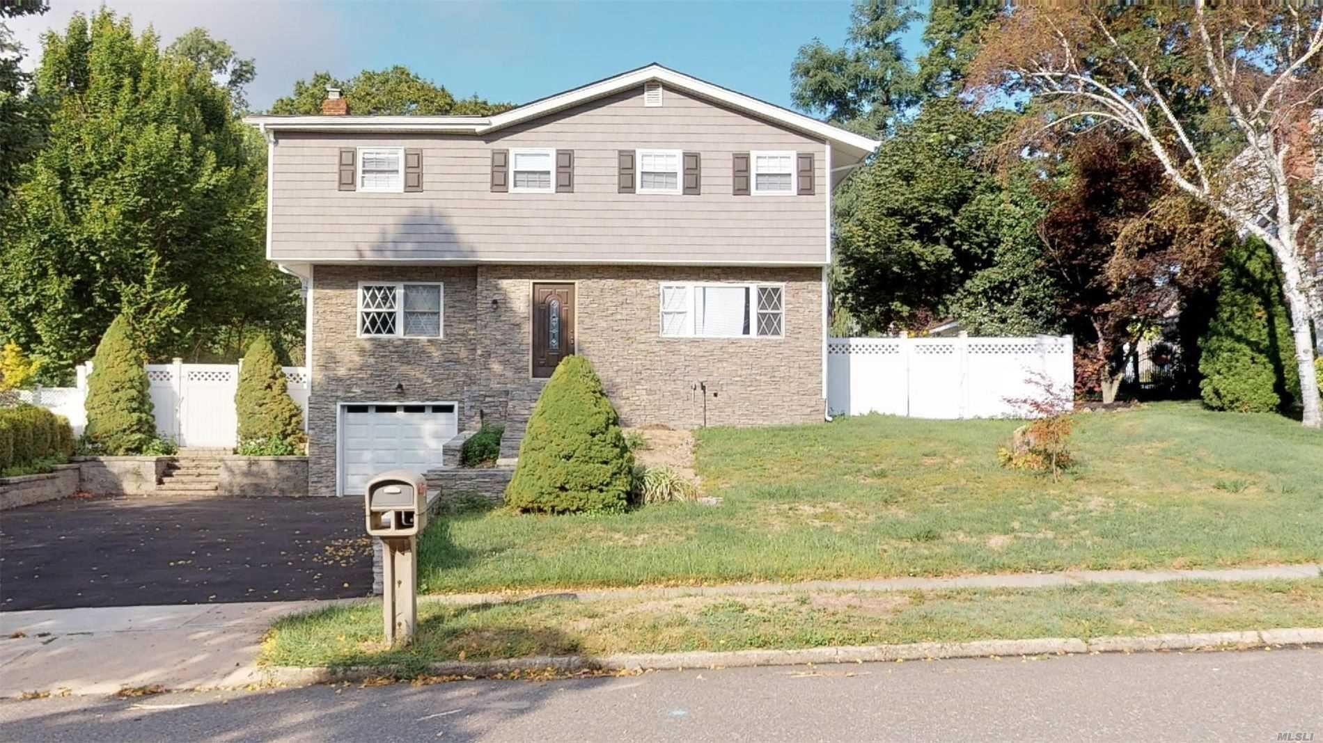 54 Gristmill Drive, Kings Park, NY 11754 - MLS#: 3193950