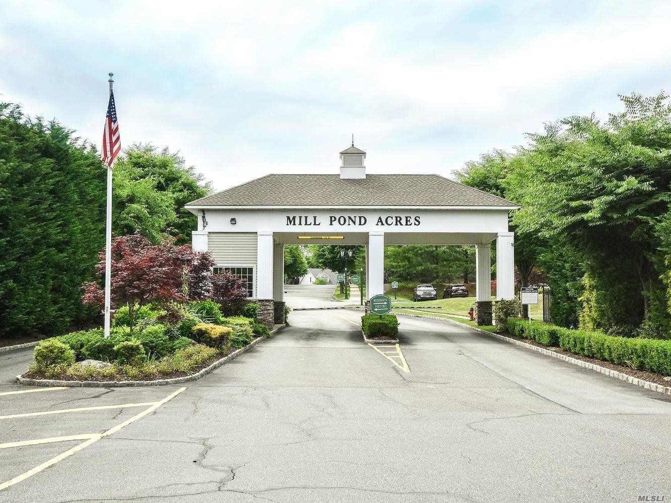 70 Miro Place, Port Washington, NY 11050 - MLS#: 3224950