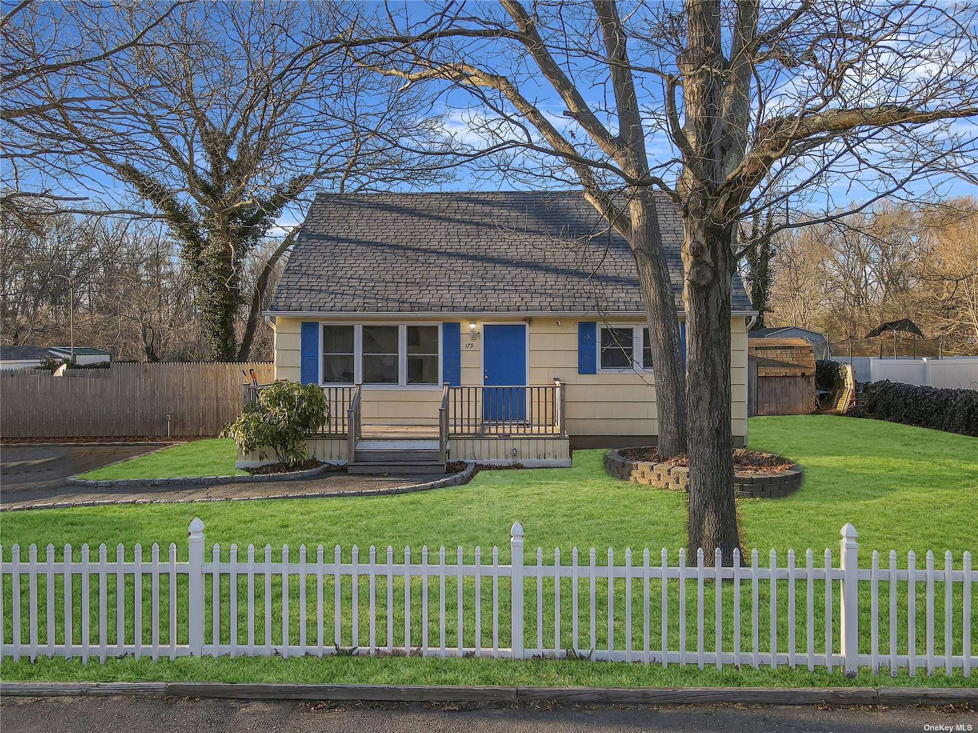 179 Southaven Avenue, Medford, NY 11763 - MLS#: 3300950