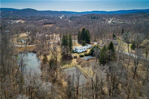 Photo of 34 San Souci Drive, Pawling, NY 12564 (MLS # H6027951)