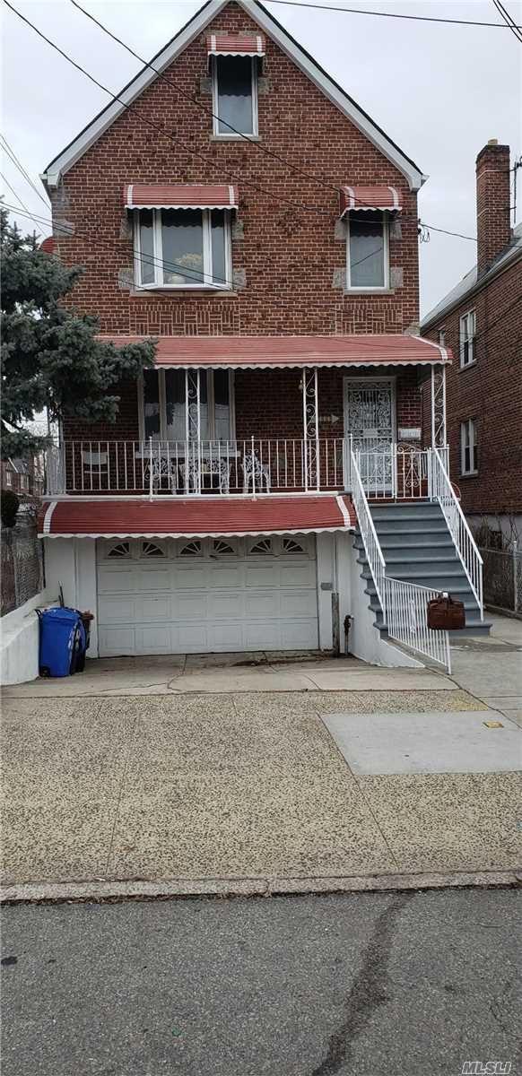 1605 Arnow Avenue, Bronx, NY 10469 - MLS#: 3196951