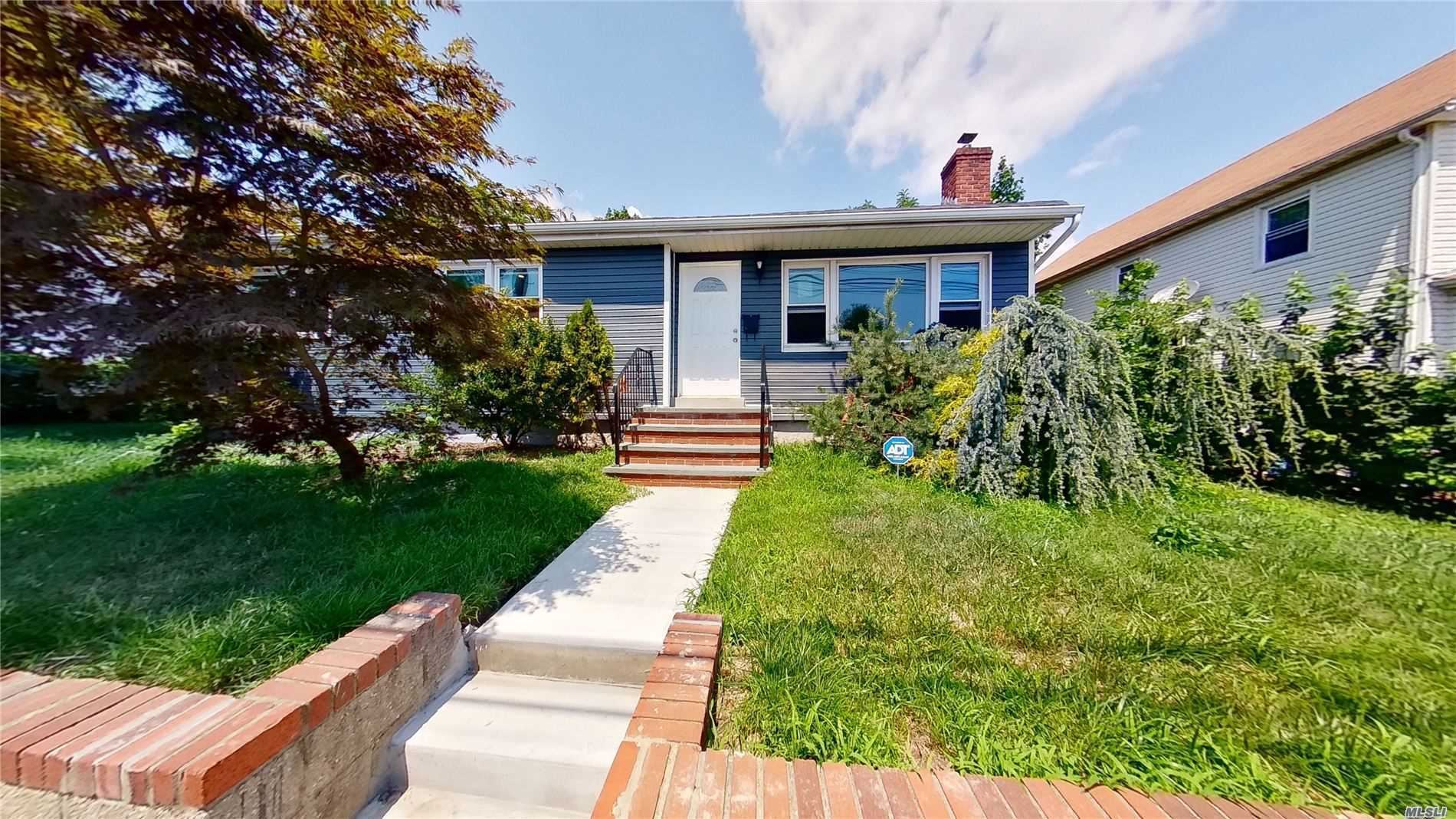 252 Louis Ave. Ave, South Floral Park, NY 11001 - MLS#: 3224951