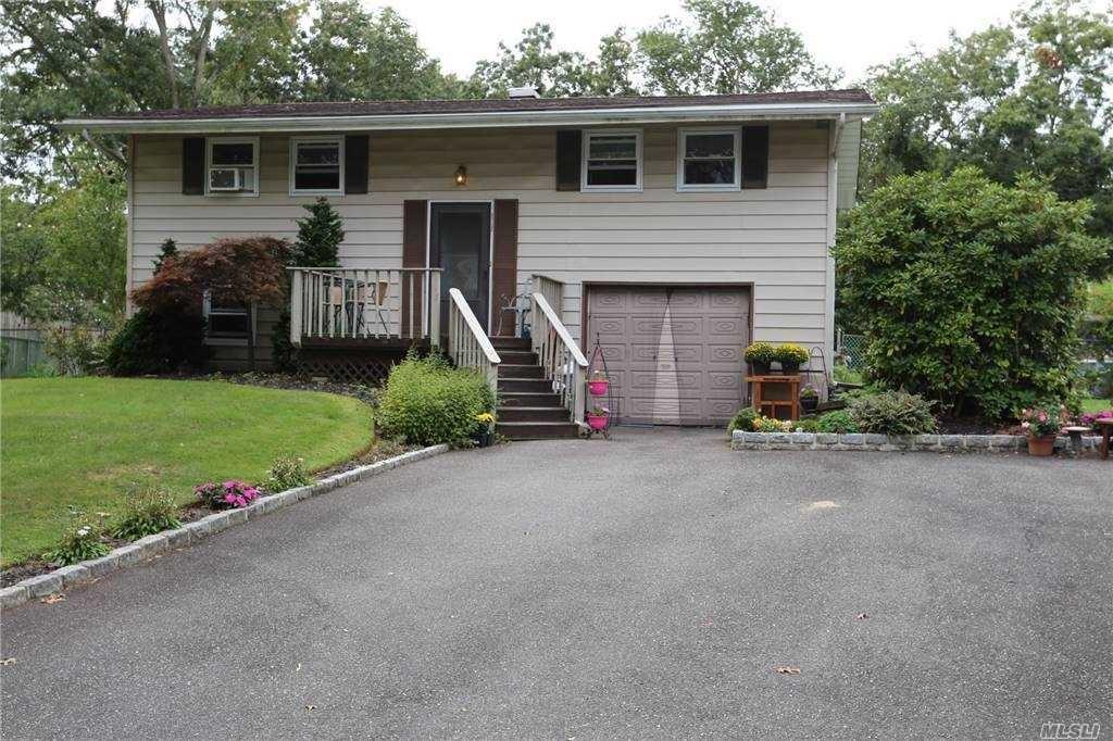 14 Stalker Lane, East Setauket, NY 11733 - MLS#: 3250951