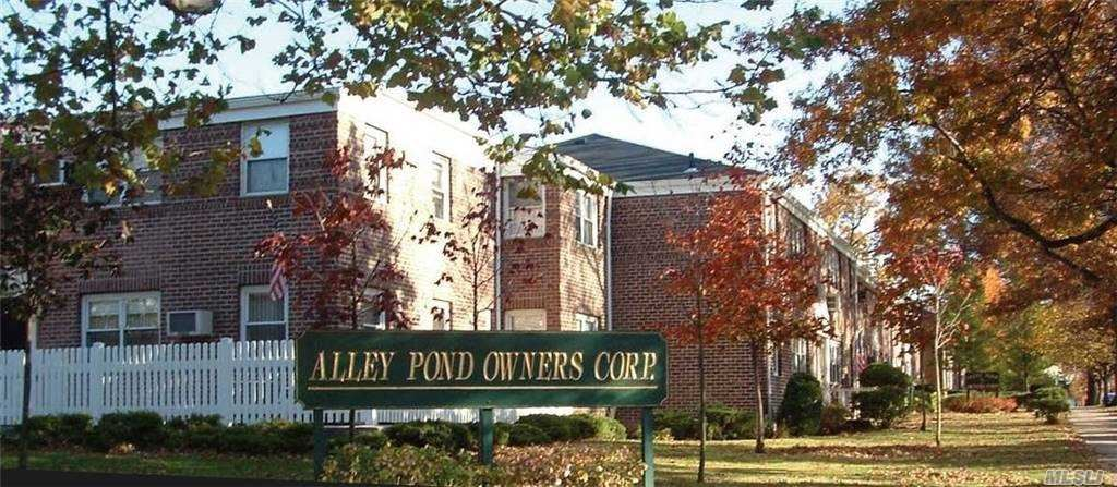 78-05 Cloverdale Boulevard #A, Bayside, NY 11364 - MLS#: 3280951