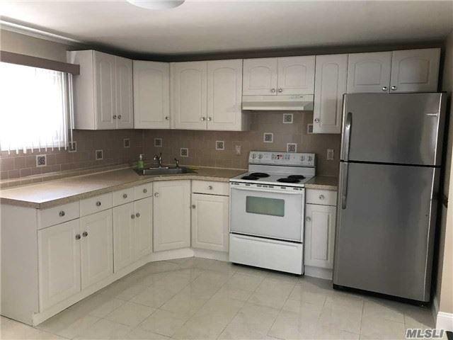 547 Middle Street, North Babylon, NY 11703 - MLS#: 3282951