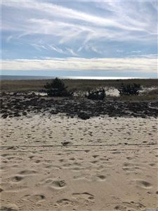Photo of 279 Dune Rd, Westhampton Bch, NY 11978 (MLS # 3180952)