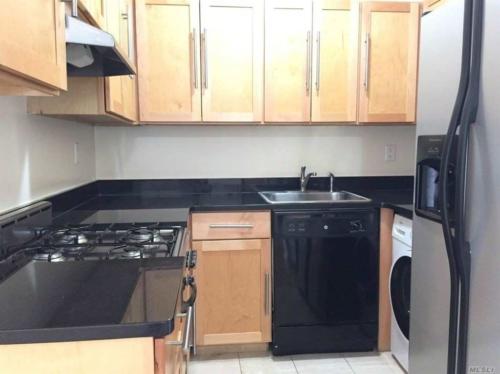 102-10 Queens Boulevard #602, Forest Hills, NY 11375 - MLS#: 3165952