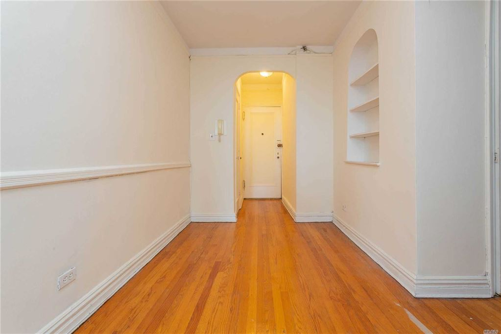 114-20 Queens Boulevard #E1, Forest Hills, NY 11375 - MLS#: 3171952